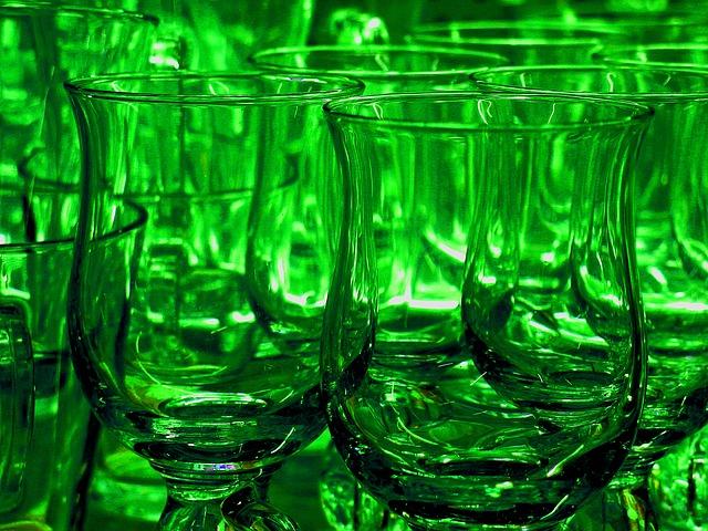 bevande festa